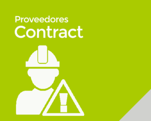 Proveedores de Portugal en sector contract